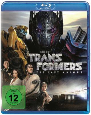 Transformers 5: The Last Knight, Isabela Moner,Anthony Hopkins Mark Wahlberg