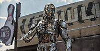 Transformers 5: The Last Knight - Produktdetailbild 4