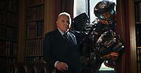 Transformers 5: The Last Knight - Produktdetailbild 5