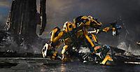 Transformers 5: The Last Knight - Produktdetailbild 6