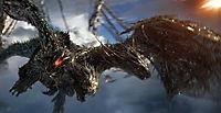 Transformers 5: The Last Knight - Produktdetailbild 7