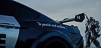 Transformers 5: The Last Knight - Produktdetailbild 9