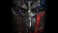 Transformers 5: The Last Knight - Produktdetailbild 10