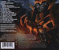 Transformers - Revenge Of The Fallen - Produktdetailbild 1