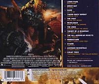 Transformers: Revenge Of The Fallen O.S.T. - Produktdetailbild 1