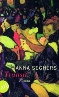 Transit, Anna Seghers