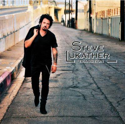 Transition, Steve Lukather