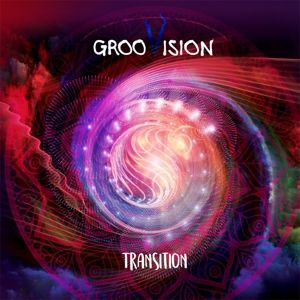 Transition, GrooVision