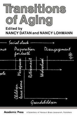 Transitions of Aging