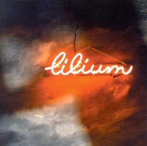 Transmission Of All The Good - Byes, Lilium