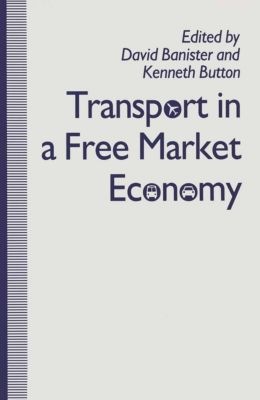 Transport in a Free Market Economy