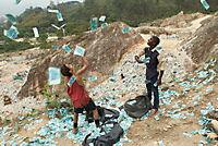 Trash - Produktdetailbild 3