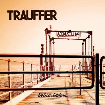 Trauffer - Pallanza, TRAUFFER