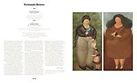 Traum-Bilder: Ernst, Magritte, Dali, Picasso, Antes, Nay ... - Produktdetailbild 3