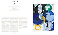 Traum-Bilder: Ernst, Magritte, Dali, Picasso, Antes, Nay ... - Produktdetailbild 9