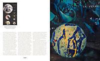 Traum-Bilder: Ernst, Magritte, Dali, Picasso, Antes, Nay ... - Produktdetailbild 6