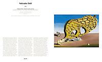 Traum-Bilder: Ernst, Magritte, Dali, Picasso, Antes, Nay ... - Produktdetailbild 12