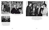 Traum-Bilder: Ernst, Magritte, Dali, Picasso, Antes, Nay ... - Produktdetailbild 1