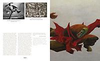 Traum-Bilder: Ernst, Magritte, Dali, Picasso, Antes, Nay ... - Produktdetailbild 5