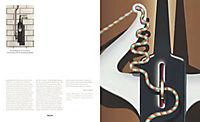 Traum-Bilder: Ernst, Magritte, Dali, Picasso, Antes, Nay ... - Produktdetailbild 7