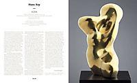 Traum-Bilder: Ernst, Magritte, Dali, Picasso, Antes, Nay ... - Produktdetailbild 2