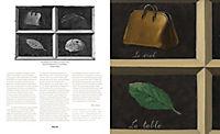 Traum-Bilder: Ernst, Magritte, Dali, Picasso, Antes, Nay ... - Produktdetailbild 8