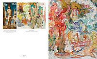 Traum-Bilder: Ernst, Magritte, Dali, Picasso, Antes, Nay ... - Produktdetailbild 10