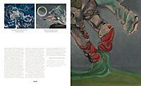 Traum-Bilder: Ernst, Magritte, Dali, Picasso, Antes, Nay ... - Produktdetailbild 4