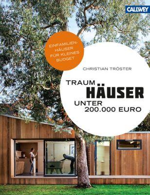 traumh user unter euro buch portofrei bei. Black Bedroom Furniture Sets. Home Design Ideas