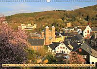 Traumhafte Eifel - In der Nordeifel unterwegs (Wandkalender 2019 DIN A3 quer) - Produktdetailbild 4