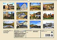 Traumhafte Eifel - In der Nordeifel unterwegs (Wandkalender 2019 DIN A3 quer) - Produktdetailbild 13