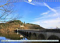 Traumhafte Eifel - In der Nordeifel unterwegs (Wandkalender 2019 DIN A4 quer) - Produktdetailbild 11