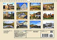 Traumhafte Eifel - In der Nordeifel unterwegs (Wandkalender 2019 DIN A4 quer) - Produktdetailbild 13