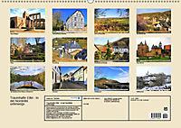 Traumhafte Eifel - In der Nordeifel unterwegs (Wandkalender 2019 DIN A2 quer) - Produktdetailbild 13