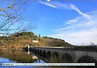 Traumhafte Eifel - In der Nordeifel unterwegs (Wandkalender 2019 DIN A2 quer) - Produktdetailbild 11
