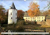Traumhafte Eifel - In der Rureifel unterwegs (Wandkalender 2019 DIN A3 quer) - Produktdetailbild 7