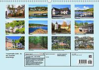 Traumhafte Eifel - In der Rureifel unterwegs (Wandkalender 2019 DIN A3 quer) - Produktdetailbild 13