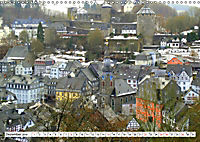 Traumhafte Eifel - In der Rureifel unterwegs (Wandkalender 2019 DIN A3 quer) - Produktdetailbild 12