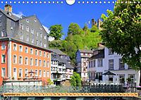 Traumhafte Eifel - In der Rureifel unterwegs (Wandkalender 2019 DIN A4 quer) - Produktdetailbild 9