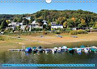 Traumhafte Eifel - In der Rureifel unterwegs (Wandkalender 2019 DIN A4 quer) - Produktdetailbild 2