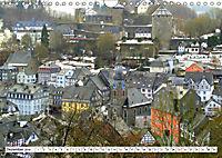 Traumhafte Eifel - In der Rureifel unterwegs (Wandkalender 2019 DIN A4 quer) - Produktdetailbild 12