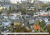 Traumhafte Eifel - In der Rureifel unterwegs (Tischkalender 2019 DIN A5 quer) - Produktdetailbild 12