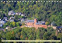 Traumhafte Eifel - In der Rureifel unterwegs (Tischkalender 2019 DIN A5 quer) - Produktdetailbild 11