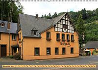 Traumhafte Eifel - In der Vulkaneifel unterwegs (Wandkalender 2019 DIN A2 quer) - Produktdetailbild 11