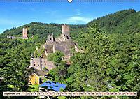 Traumhafte Eifel - In der Vulkaneifel unterwegs (Wandkalender 2019 DIN A2 quer) - Produktdetailbild 9