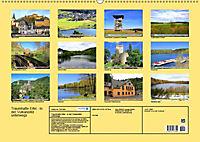 Traumhafte Eifel - In der Vulkaneifel unterwegs (Wandkalender 2019 DIN A2 quer) - Produktdetailbild 13