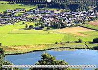 Traumhafte Eifel - In der Vulkaneifel unterwegs (Wandkalender 2019 DIN A3 quer) - Produktdetailbild 2