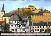 Traumhafte Eifel - In der Vulkaneifel unterwegs (Wandkalender 2019 DIN A3 quer) - Produktdetailbild 1