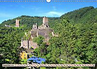 Traumhafte Eifel - In der Vulkaneifel unterwegs (Wandkalender 2019 DIN A3 quer) - Produktdetailbild 9
