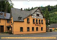 Traumhafte Eifel - In der Vulkaneifel unterwegs (Wandkalender 2019 DIN A3 quer) - Produktdetailbild 11